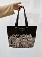 """A