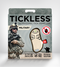 Tickless Military - Beige