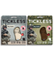 Tickless Military - Brown