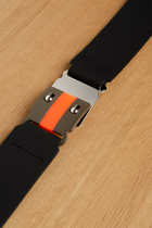 ANU BELT ORANGE