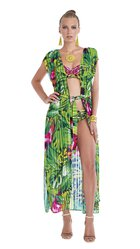 JAMAICA dress - A380