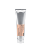 SU PROT BODY CREAM SPF25