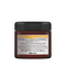 NOURISHING VEGETARIAN MIRACLE MASK - 250ML
