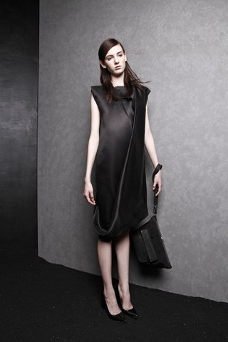 AW14 LOOK05