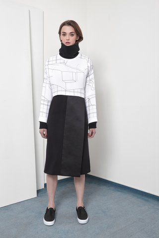 AW15 LOOK12
