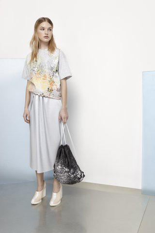 SS14 LOOK09