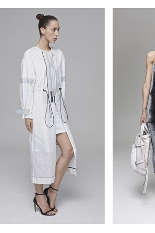 SS13 LOOK14