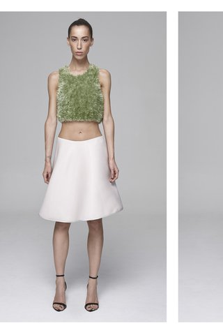 SS13 LOOK12