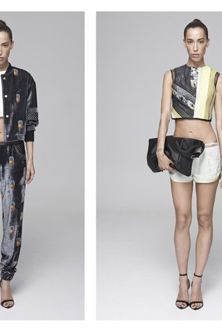 SS13 LOOK06