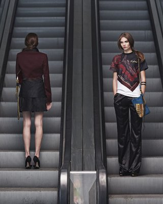 AW12 LOOK13