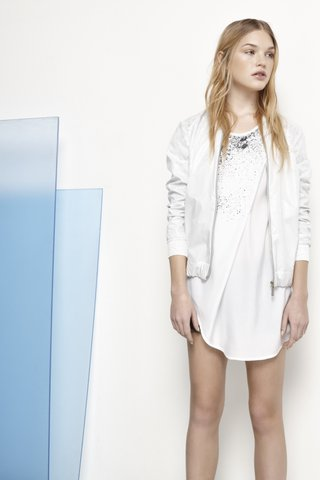 SS14 LOOK10