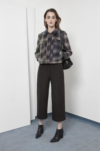 AW15 LOOK19