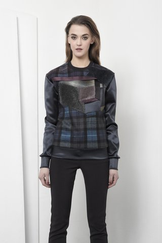 AW15 LOOK01