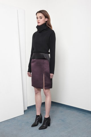 AW15 LOOK20