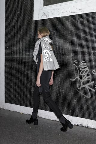 AW13 LOOK04