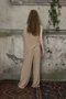 Magda trousers - Wide legs trousers