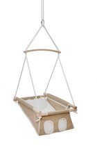 ADAMO Baby Hammock Nature Star