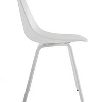 Miunn chair