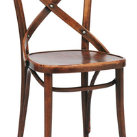 NO 150 chair