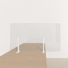 Mitesco Safety