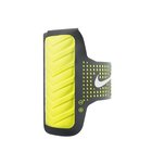 NIKE DISTANCE ARM BAND APPLE ANTHRACITE/V