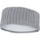 NIKE KNIT WIDE FEJPÁNT ATMOSPHERE G