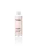 COLOR&SHINE ANTI POROSITY LOTION