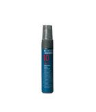 IL MAGNIFICO 10in1 SPRAY 12 ml