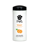 Body & Paw Pet Wipes