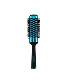 NEURO ROUND MEDIUM TITANIUM THERMAL BRUSH