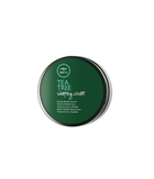 Tea Tree Shaping Cream™