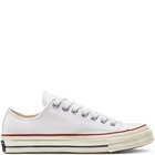 Chuck 70 LOW TOP OPTICAL WHITE