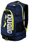 Fastpack 2.1 - ROYAL/FLUO YELLOW